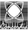 Concordia Szczecin
