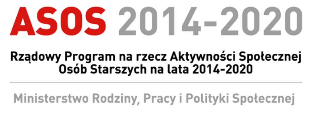asos2014-2020